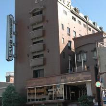 Hotel Los Inn Kochi in Kochi