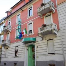 Hotel Losanna in Milano
