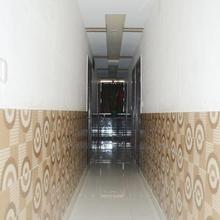 Hotel Lotus in Gandhinagar