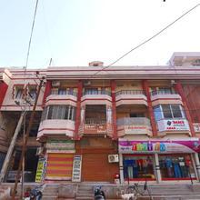 Hotel Loyal Residency in Jamnagar