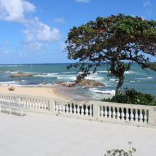 Hotel Luar De Itapua in Salvador