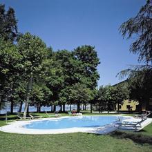 Hotel Lugana Parco Al Lago in Desenzano Del Garda