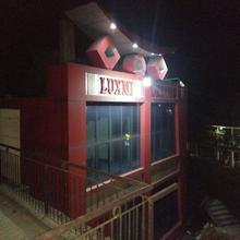 Hotel Luxmi Dreamz in Palampur