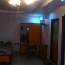 Hotel Luxury in Nrp Murli