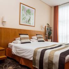 Hotel Lycium Debrecen in Debrecen