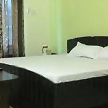 Hotel M S Palace in Achhnera