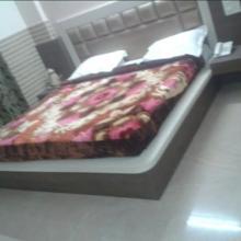 Hotel Maa Durga in Dami