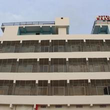 Hotel Maanu in Nagaur