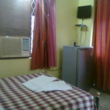 Hotel Mac Claire in Saligao