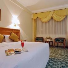 Hotel Madani Medan - Syariah Hotel in Medan