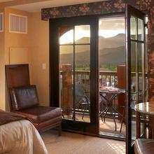 Hotel Madeline Telluride in Telluride
