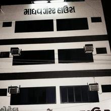 Hotel Madhav in Jetpur Navagadh