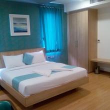Hotel Madhava Inn in Pollachi