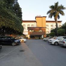 Hotel Madhuban in Pitambarpur