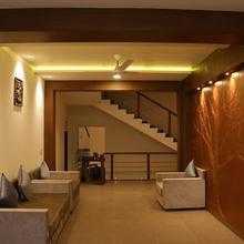 Hotel Madhuban in Ujjain