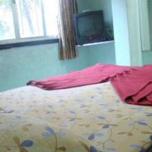 Hotel Madhura in Sawantwadi