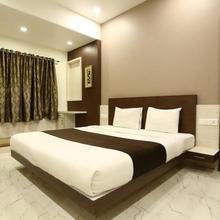 Hotel Madhuri Executive in Kolhapur