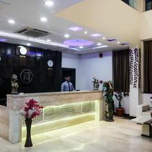 Hotel Madhushrie in Agra