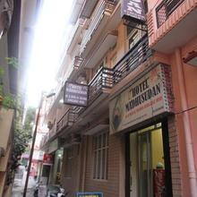Hotel Madhusudan in Rishikesh