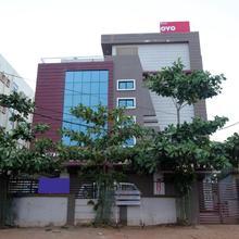 Hotel Madhuvan in Ankleshwar