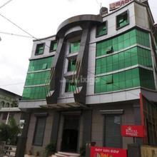 Hotel Madikeri Heritage in Madikeri