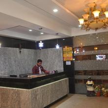 Hotel Mahabir Galaxy in Cuttack