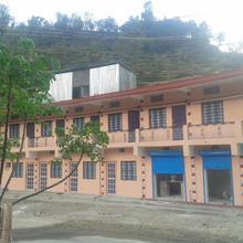 Hotel Mahadev in Chandrapuri