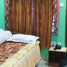 Hotel Mahak in Baran