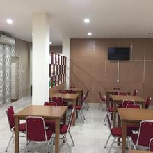 Hotel Mahakam Samarinda in Samarinda