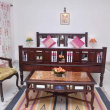 Hotel Mahal Khandela in Jaipur
