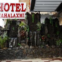 Hotel Mahalaxmi in Udaipur