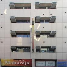 Hotel Maharaja in Jassowal