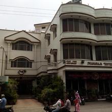 Hotel Maharaja in Panipat