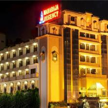 Hotel Maharaja Regency in Phillaur