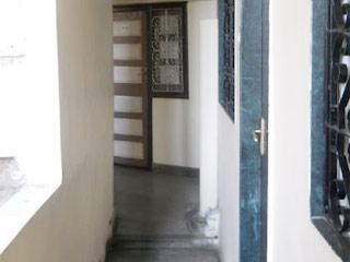 Hotel Maharaja in Surat