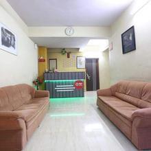 Hotel Mahashakti in Rajkot