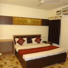 Hotel Mahima in Gwalior