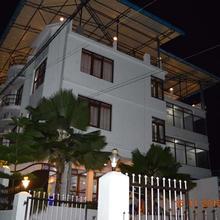 Hotel Mainak in Port Blair