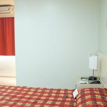 Hotel Maione in Goiania