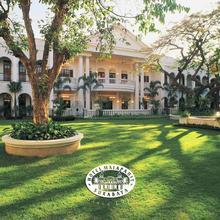 Hotel Majapahit Surabaya in Surabaya