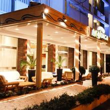 Hotel Majorca in Rimini