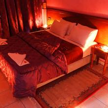 Hotel Majorelle in Marrakech
