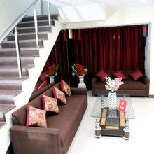 Hotel Makhan Matki in Sonthaliya