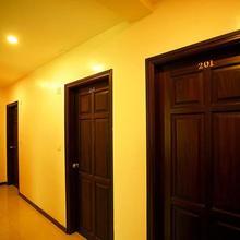 Hotel Malabar Regency in Mangalore
