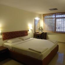 Hotel Malainn in Chennai