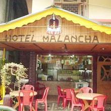 Hotel Malancha in Pakyong