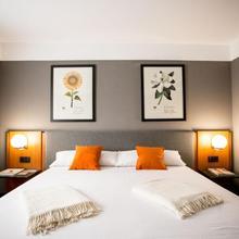 Hotel Malcom And Barret in Valencia