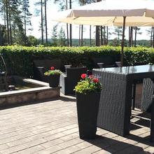 Hotel Malmköping - Sweden Hotels in Flen