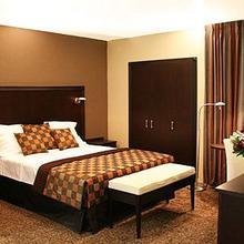 Hotel Malon in Boutersem