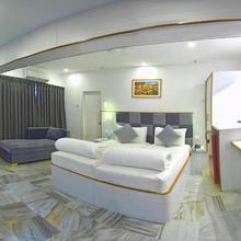 Hotel Mamallaa Heritage in Tirukazhukundram